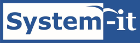 logo_system-it_srednie.png