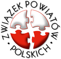 logo_zpp_male.png